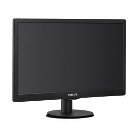 Monitor 18.5 Philips 193V5LSB2 1