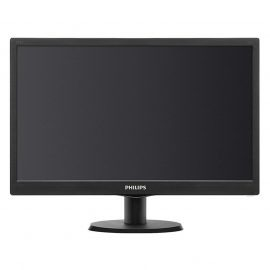 Monitor 18.5 Philips 193V5LSB2 2