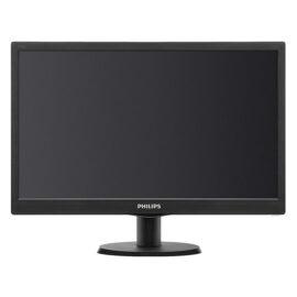 Monitor 18.5 Philips 193V5LSB2 2