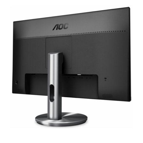Monitor 24 AOC I2490VXQ IPS 3