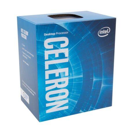 1151 Intel Celeron