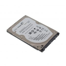 "320GB 2.5"" Seagate SATA ST320VM001"