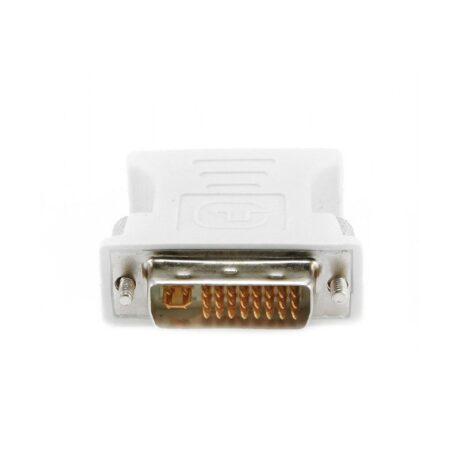 A DVI VGA Adapter 1