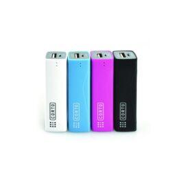 Baterija Ext. CORTO EB 260 PIN