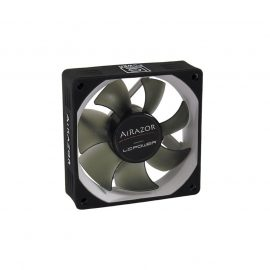 Cooler LC Power LC CF 80 PRO AIRAZOR 2