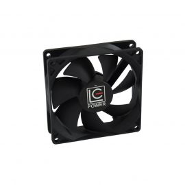 Cooler LC Power LC CF 92 92mm PWM 4