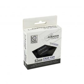 Cooler LC Power LC CF 92 PRO AIRAZOR 1