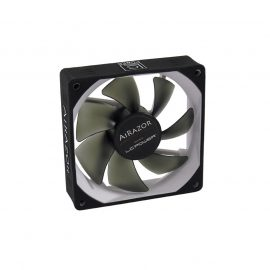 Cooler LC Power LC CF 92 PRO AIRAZOR 4