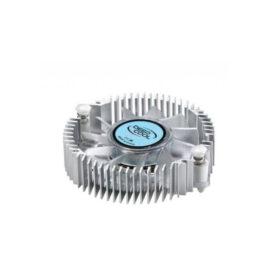 Cooler VGA DeepCool V50 1