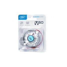 Cooler VGA DeepCool V50 2