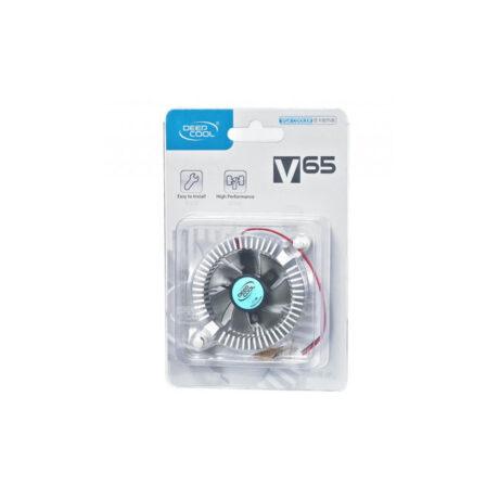 Cooler VGA DeepCool V65 2