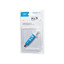 Cooler pasta DeepCool Z3 silver 2