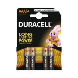 Duracell AAA Lit. 1.5V LR03 MN2400