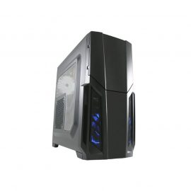 LC Power Gaming 982B Redeemer Black 7