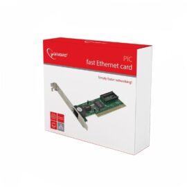 NIC R1 Gembird PCI mrezna kartica 1