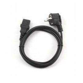 PC 186 kabl za napajanje 1.8m 1