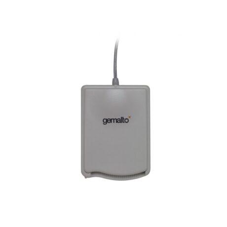 SL Reader Gemalto USB CT40