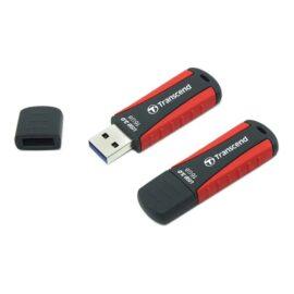 USB 16GB Tran. TS16GJF810 USB 3.0 1