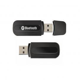 Wiretek Bluetooth USB 10m