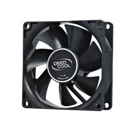 DeepCool XFAN120 120x120mm 1