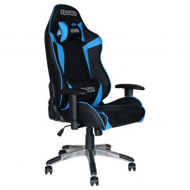 Gaming Stolica Spawn Champion Series Blue 3