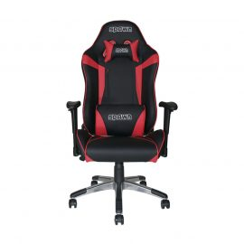 Gaming Stolica Spawn Champion Series Red 1