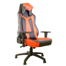Gaming Stolica e Sport CH 101 Black Red