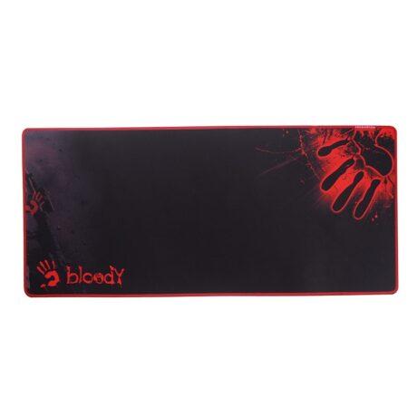 A4 B 087S Bloody 700x300x2mm 2