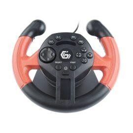 STR UV 01 Volan za PS3 i PC